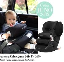 Cybex_Juno_Review_04