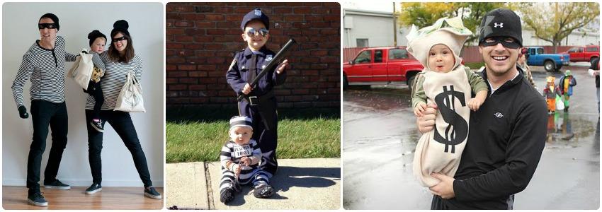 disfraz-familia-coordinados-ladron-saco-policía-niños.jpg