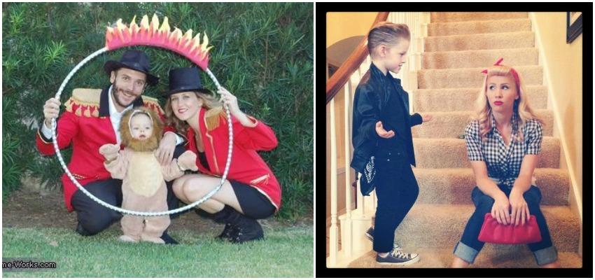 disfraz-familia-coordinados-niños-greaser-circo-león.jpg