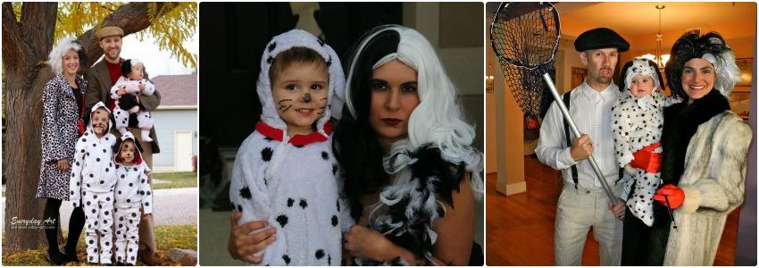 disfraz-familia-cordinados-101 dalmatas-niño-dalmata.jpg