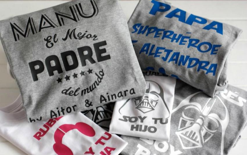camisetas-regalos-día-del-padre-regalosbebechocolate.jpg