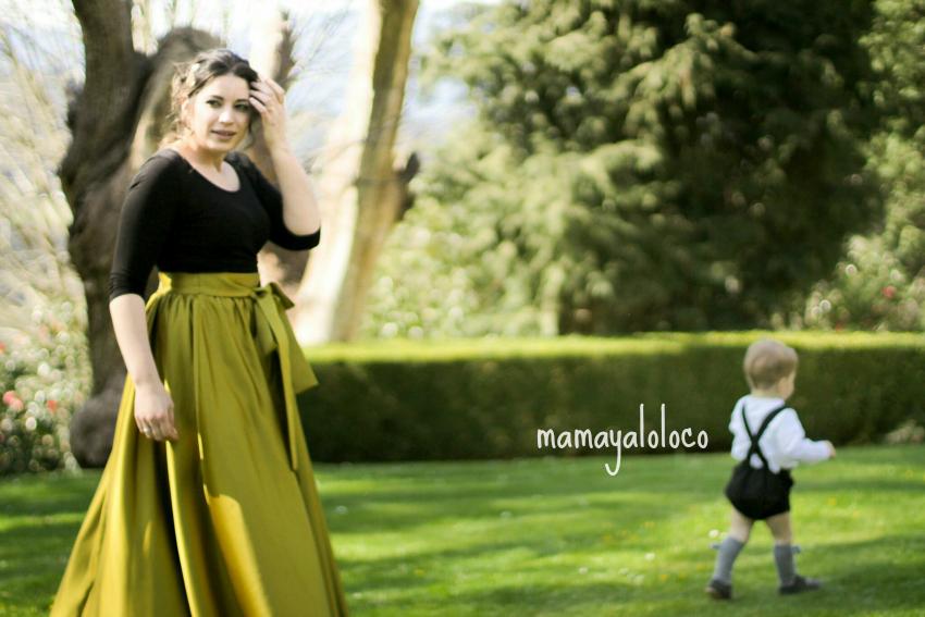mamayaloloco-boda-1-invitada-niño.jpg