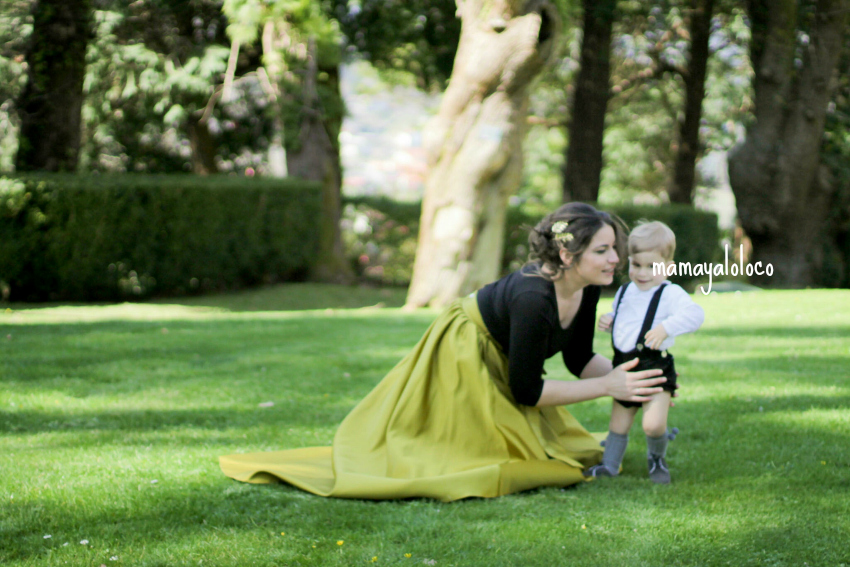 mamayaloloco-boda-invitada-niño-3.jpg