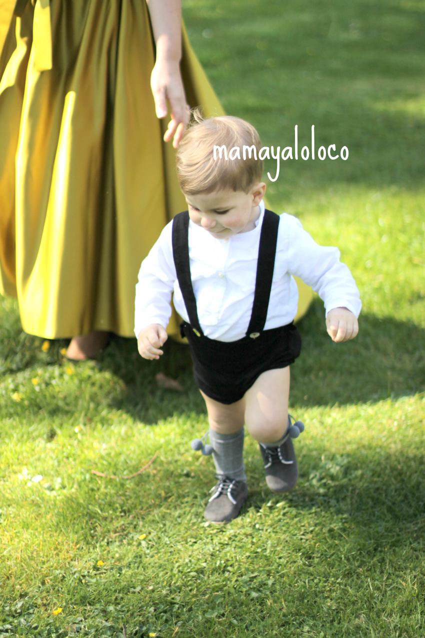 mamayaloloco-niño-invitado-boda.jpg