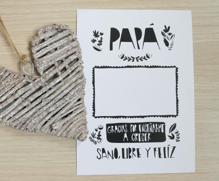 postal-regalo-día-del-padre.jpg