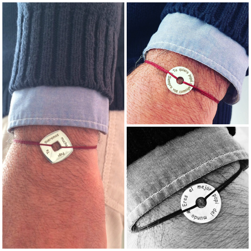f9ae20d63014 pulsera-hombre-personalizada-día-del-padre-verdekely.jpg