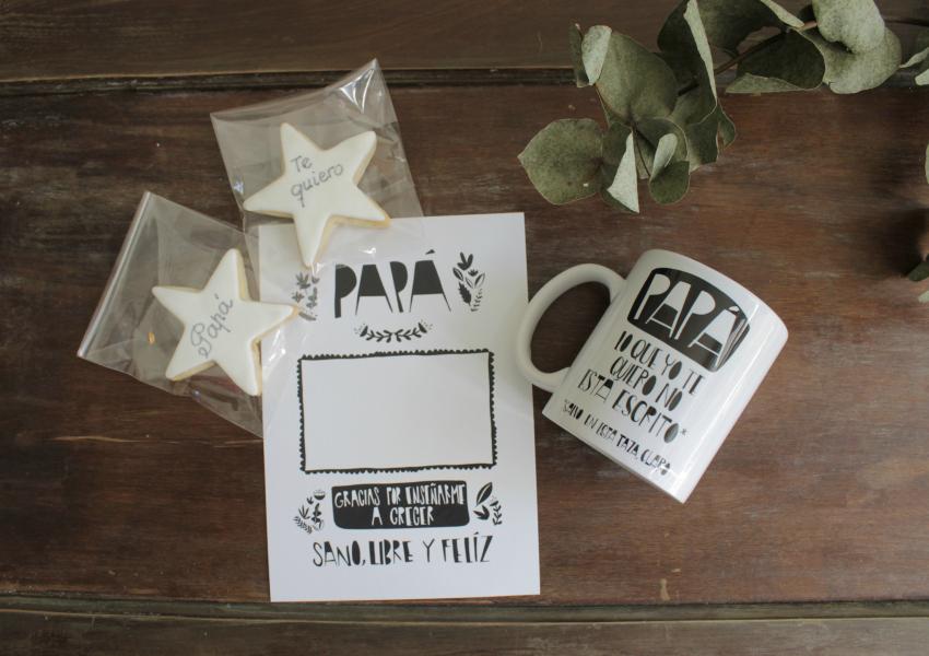 sorteo-día-del-padre-taza-galletas-postal-personalizada.jpg