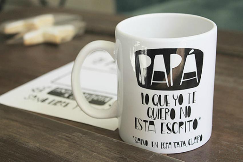 taza-regalo-día-del-padre-Umidori Estudio.jpg