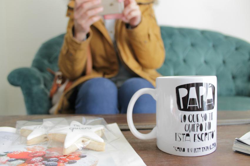 taza-regalo-dia-del-padre-umidori-estudio.jpg