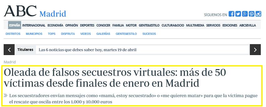 ABC-MADRID-SECUESTROS-VIRTUALES-NIÑOS.png