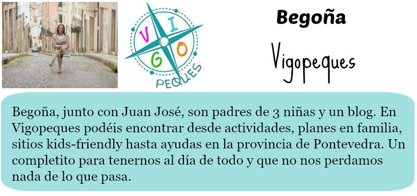 BEGO-VIGOPEQUES2.jpg