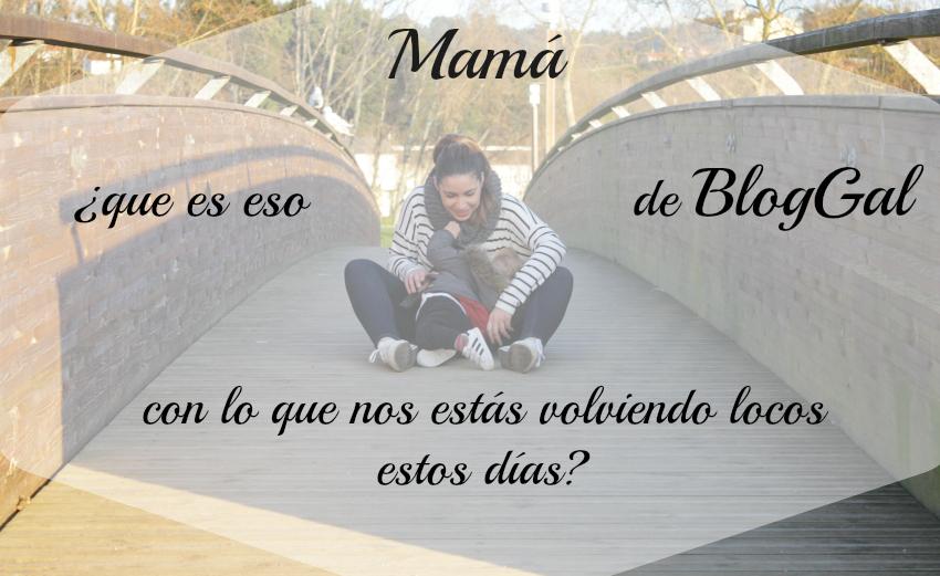 BlogGal de locos.jpg