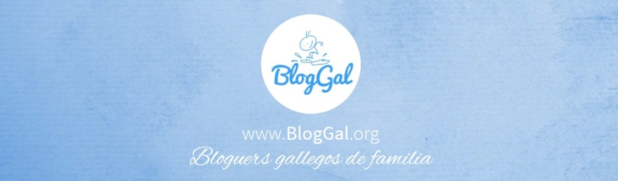 blogGal.jpg