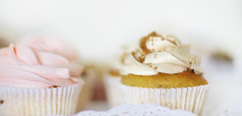 chupipostres-cupcakes-vigo-mesa-dulce.jpg