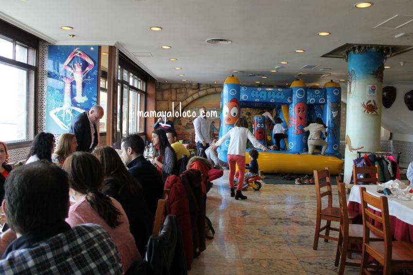 comedor-hotel-bahía-Vigo-kidsfriendly-niños.jpg