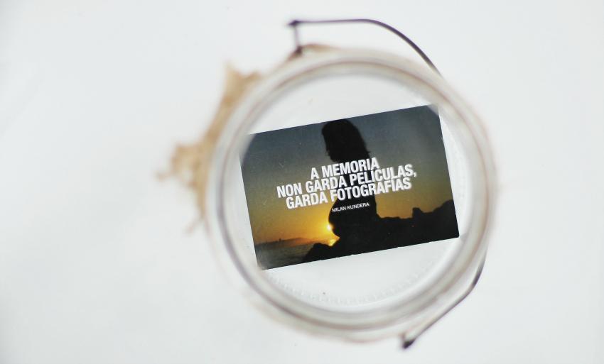 diana-fajardo-fotografía.jpg