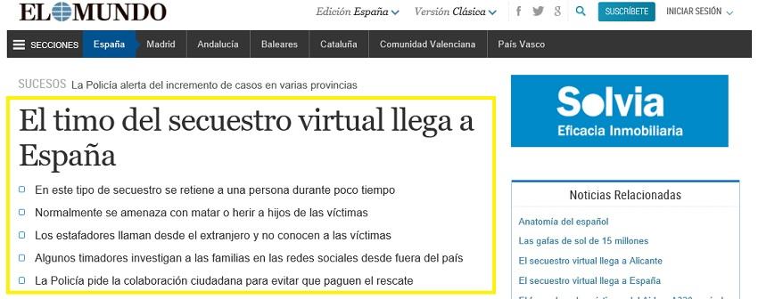 EL-MUNDO-SECUESTROS-VIRTUALES-NIÑOS.jpg