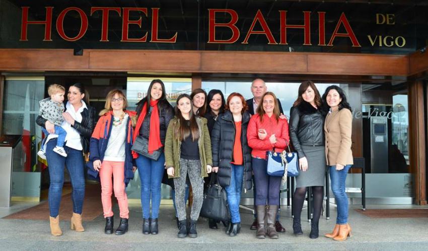 equipo-bloggal-comandogallego-hotel-Bahía-Vigo.jpg