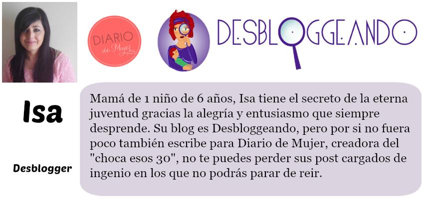 Isa-desblogger2.jpg