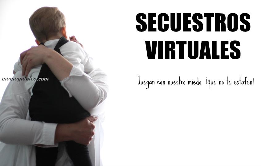 losecuestros-virtuales-mamayalo.jpg