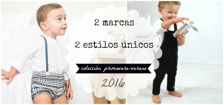 moda-niño-niña-bebe-colección-primavera-verano-2016-moukids-micanesu.jpg