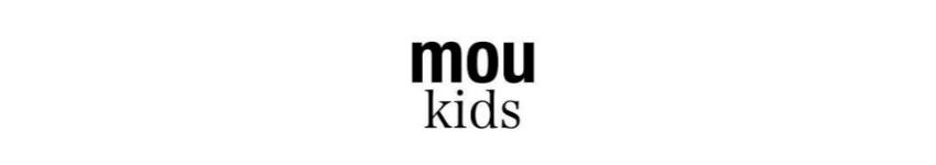 moukids-logo-blog.jpg