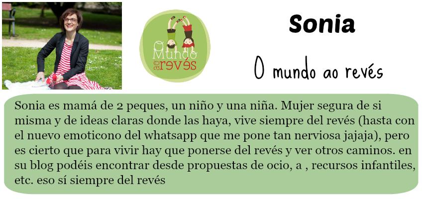 sonia-omundoaorevés2.jpg