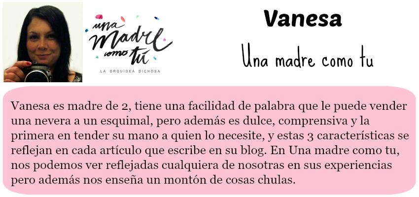 Vanesa-unamadrecomotu2.jpg