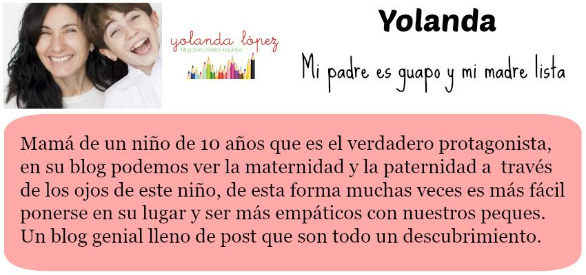 Yolanda lopez.jpg