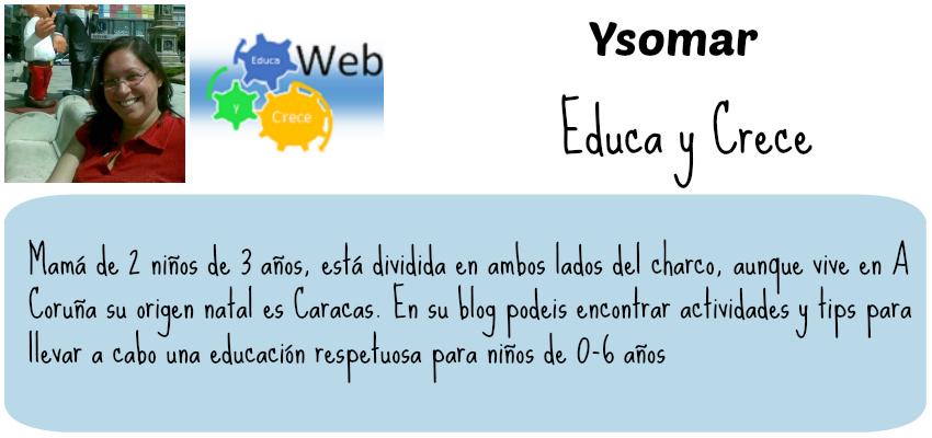 YSOMAR-EDUCAYCRECE2.jpg