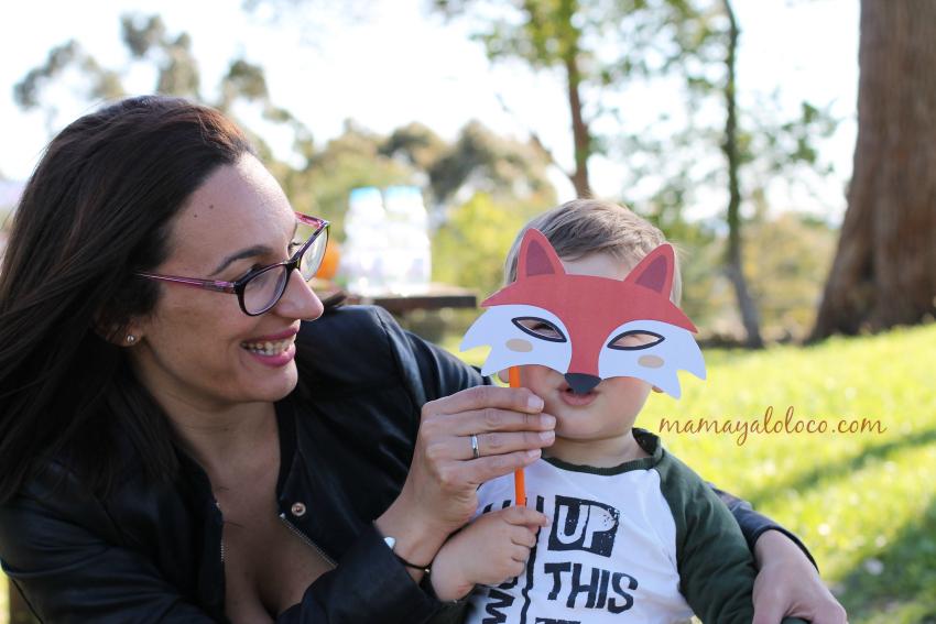 cumpleaños-animales-del-bosque-máscara-zorro-imprimible-gratis.jpg