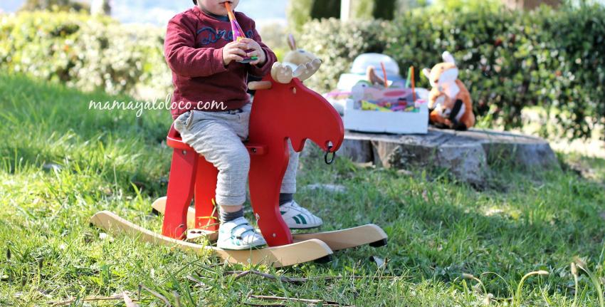 fiesta-animales-del-bosque-reno-balancín-ikea.jpg