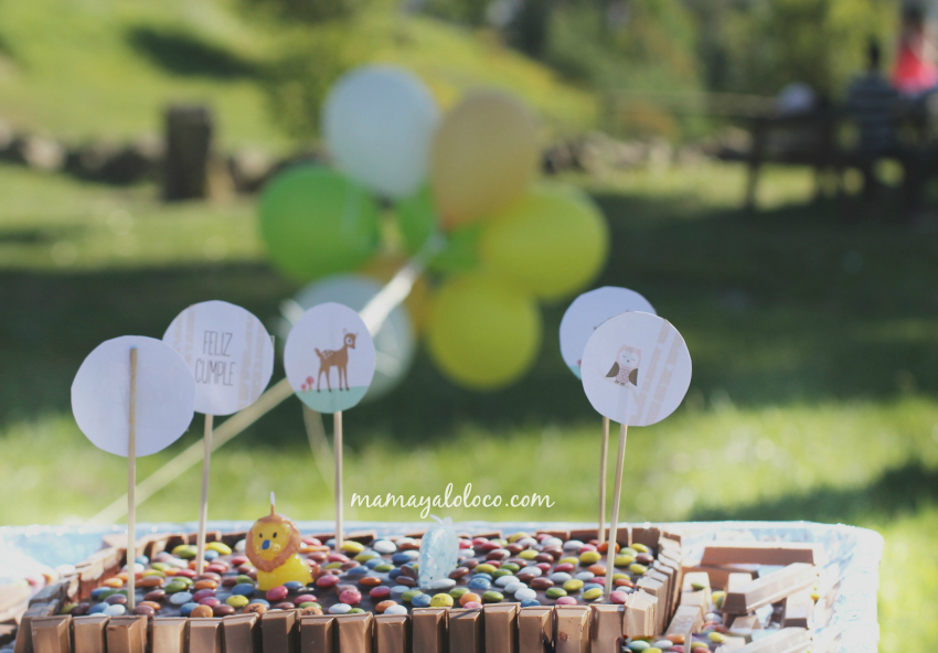 tarta-de-la-abuela-kitkat-lacasitos-fiesta-cumpleaños.jpg